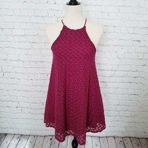 Urban Outfitters Dresses - Kimchi Blue Dress